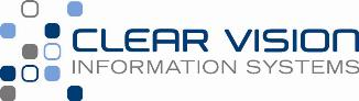 Clear Vision Information Systems